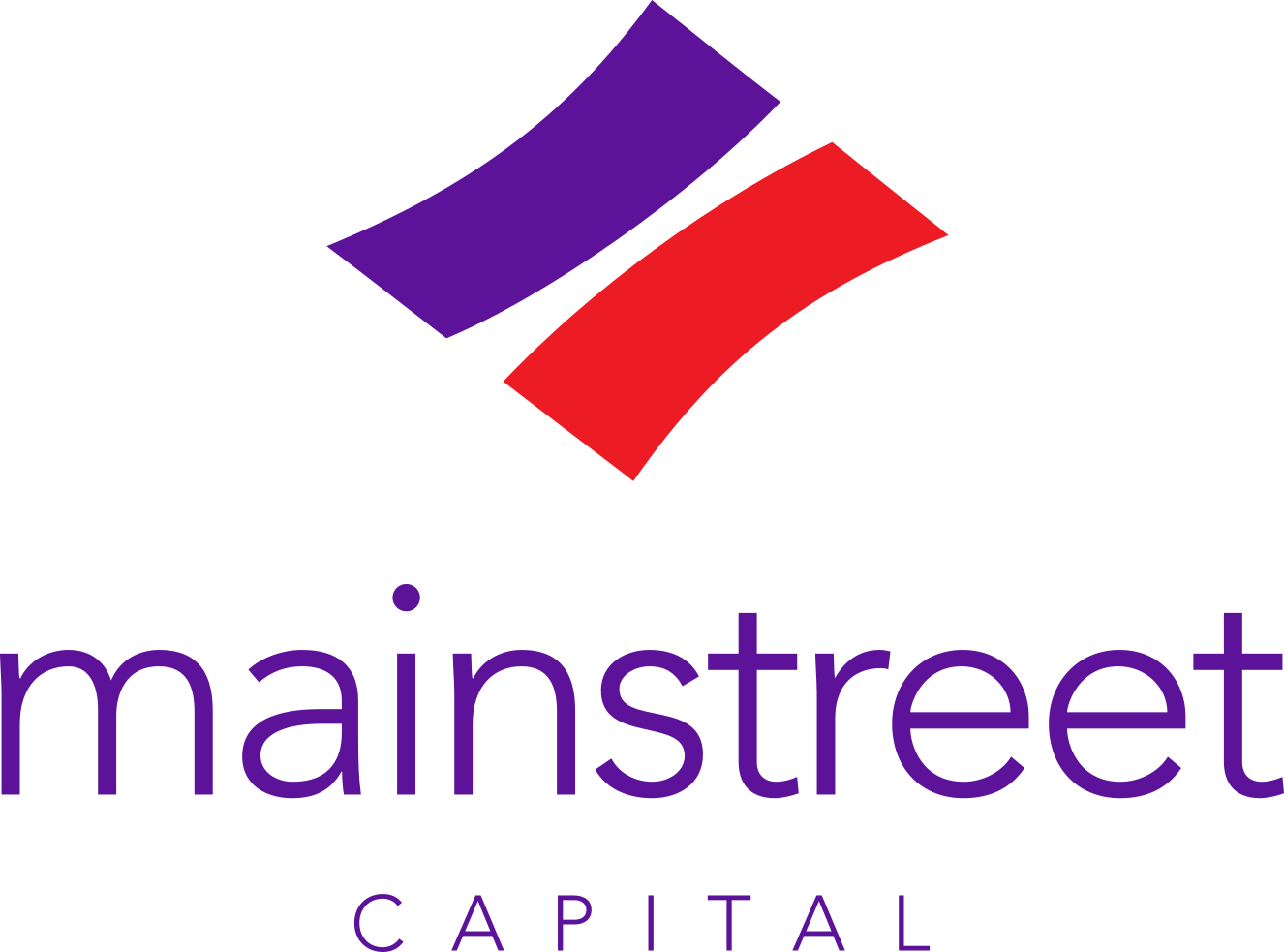 Mainstreet Capital relaunches its brand, promises new corporate philosophy